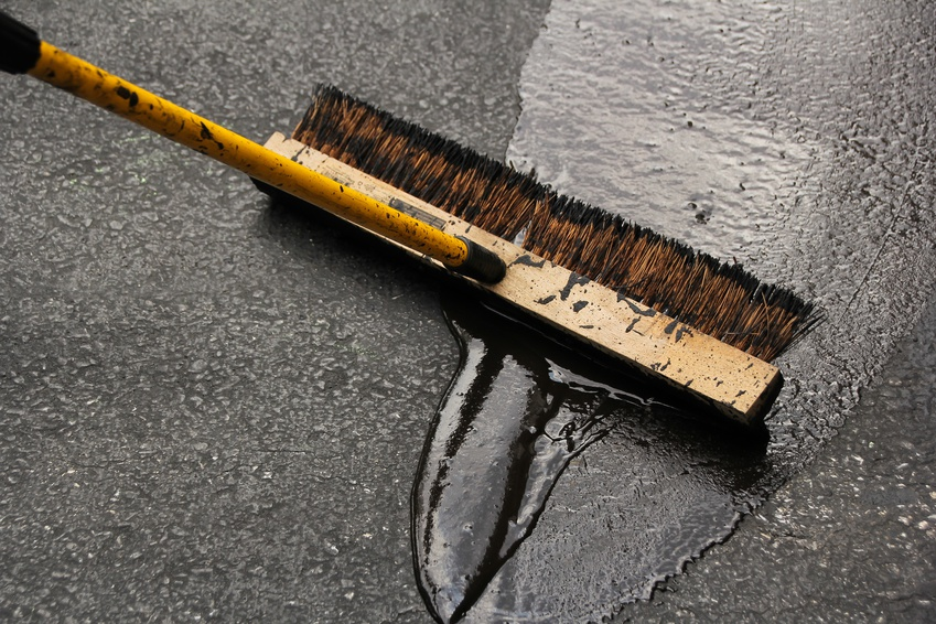 3 Questions to Ask Before Hiring a Pavement Company